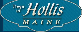 Hollis ME
